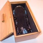 DropNecklace_CRW_7691