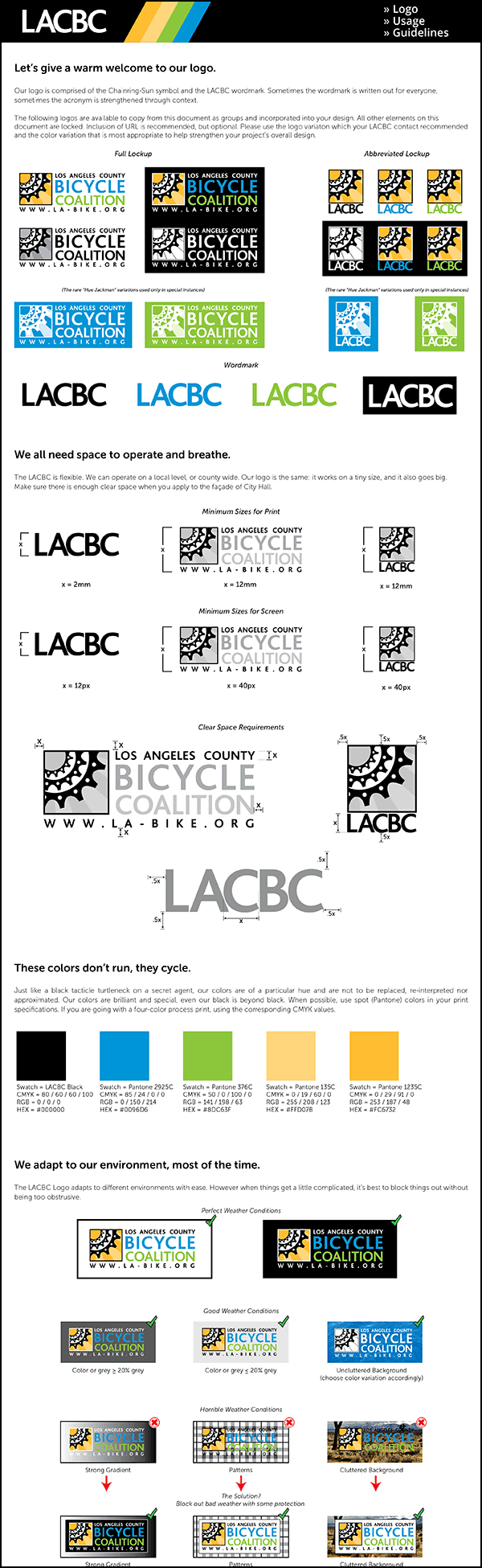 LACBC_LogoGuidelines