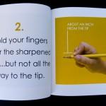 Pencil_5