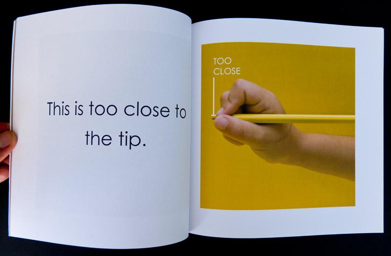 Pencil_6
