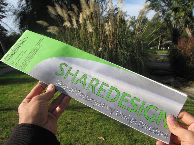 ShareDesign_1