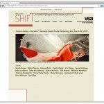 VSA_SHIFT_1
