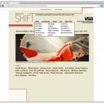 VSA_SHIFT_2