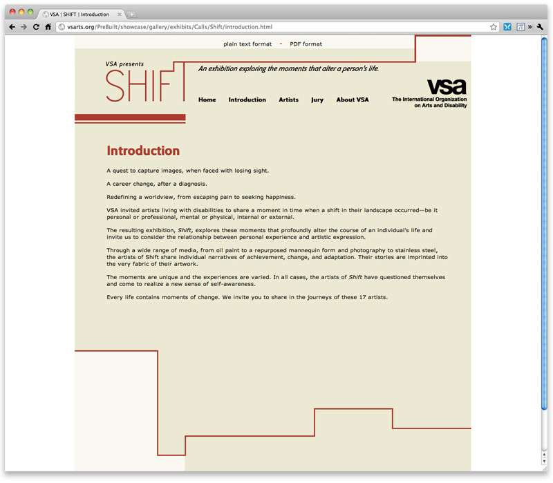 VSA_SHIFT_3