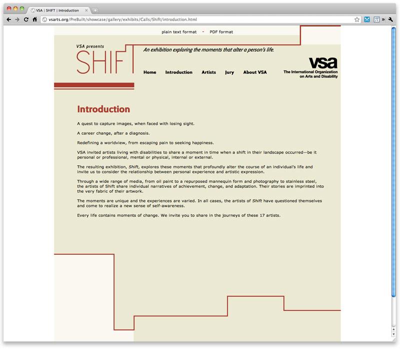 VSA_SHIFT_3