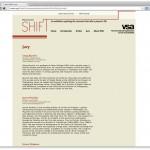 VSA_SHIFT_4