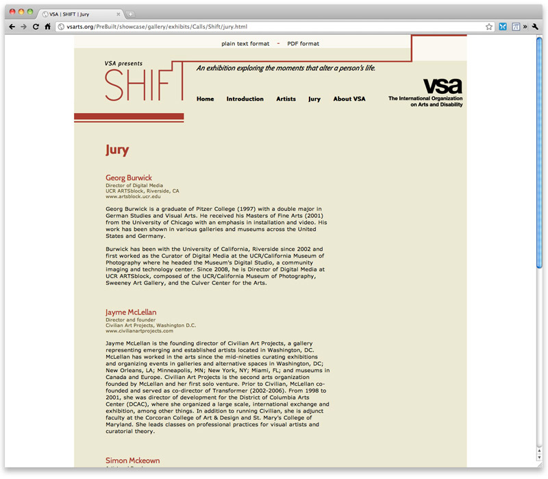 VSA_SHIFT_4