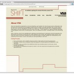 VSA_SHIFT_5