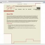 VSA_SHIFT_5