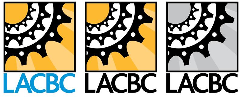 LACBC_Standard