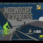 MidnightExpress_1