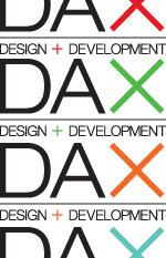 Dax_featured