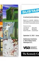 VSA_SC_ExhibitPostcard