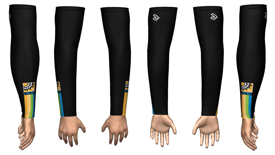 ArmWarmers_Rendered