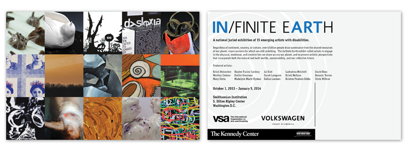 VSA_IE_ExhibitPostcard